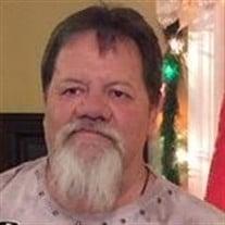 Gary Joseph Pieschel Sr.