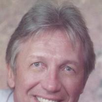 Robert Carbon