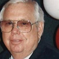 Mr. Jerry Ragsdale