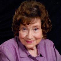 Joy L. Hardin