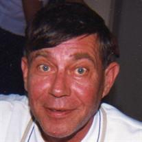 Walter H. Rozniakowski