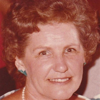 Cordelia Wreyford