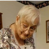 Doris Jean Younger