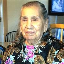 Guadalupe  S.  Sendejo