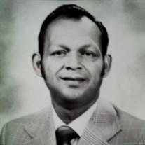 Hector Justo Rodriguez
