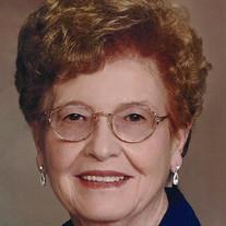 Rose J Ryan