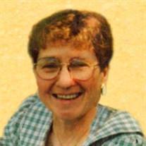 Vivian E. Harder
