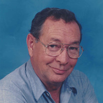 Wallace E. Lindsey