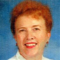 Marilyn R.  Ankenbauer