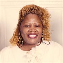 Mrs.  Eudora Hodges Mills