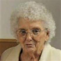 Lois Jean Thompson