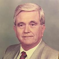 Don  Farmer