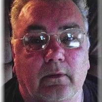 Mr. Jimmy Dale Puckett