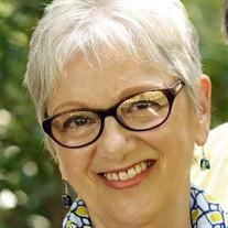 Sharon Larsen Bicker