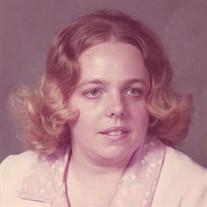 Paula R. Taylor