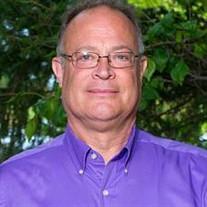 Kevin B. Olson