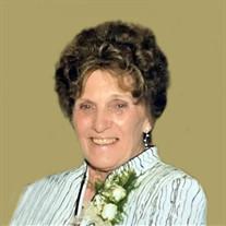 Barbara A. Kessler