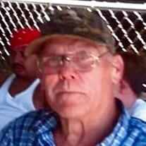 Ronald E. Crouse