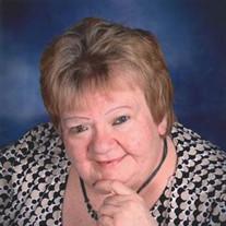 Roselyn Mae Kopaniasz
