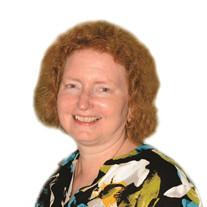 Gail C. Kudrna