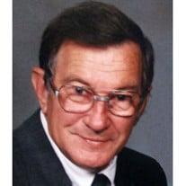 Clyde Ray Vaughn
