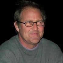 Garry Arlyn Brundage