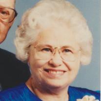 Elaine Brangenberg