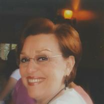 Jane R. Simineri