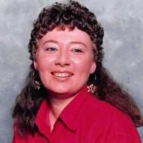 Delena Ann Holland