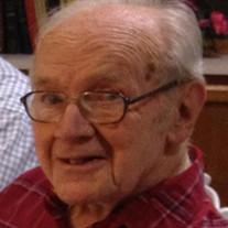 Robert L. Quirk