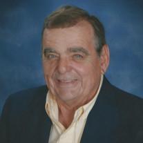 Joseph W. Schuessler