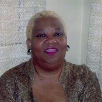 Linda Lee Smith