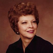 Juanita Jean Kidd