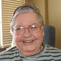 June M. Crom