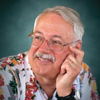 Richard F. Challen, Sr.