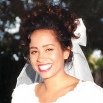 Shanna Marcella Burns