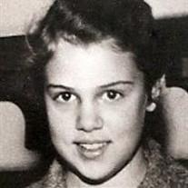 Gretchen  Gahan