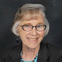 Edna D. Kroepel