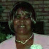 Diane L. Wilson