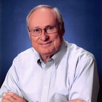 Jerry W. Carter