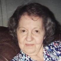 Sylvia L. McLean