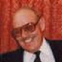 Robert  Harold James