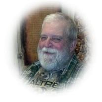 Paul V. Lloyd Jr.