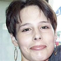 Jessica Elaine Lawson