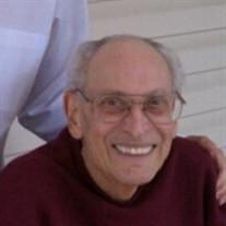 Joseph Lepore