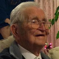 Boguslaw Gajewski