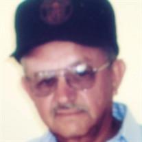 José E. Treviño