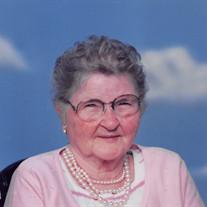 Phyllis E.  Goodwin