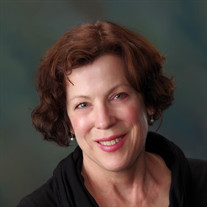 Betsy Haffner