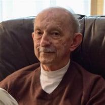 Robert Anthony Karczewski